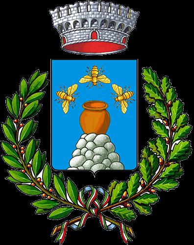 Comune di Pietramelara